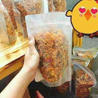 Gà khô. Heo tỏi của tranthanhnhan16 tại Hà Nam - 3814045