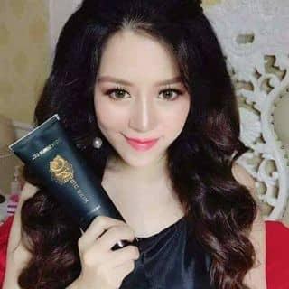 ❣Gel tẩy da chết MAGIC SKIN❣ của levy202 tại Tiền Giang - 3856652