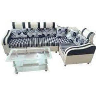 Ghế sofa của xinhtuoiheocon tại Hải Dương - 3418193