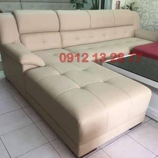 Ghế sofa của xinhtuoiheocon tại Hải Dương - 3418208