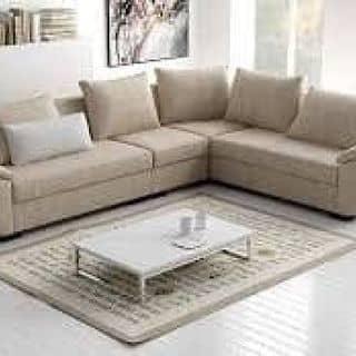 Ghế sofa đẹp của xinhtuoiheocon tại Hải Dương - 3367988