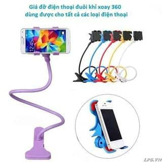 Giá giữ  điện thoại của dongha19 tại Quảng Trị - 2681778