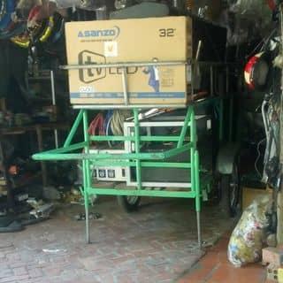 Gian am thanh của nguyentan534 tại Shop online, Huyện Lấp Vò, Đồng Tháp - 3333346