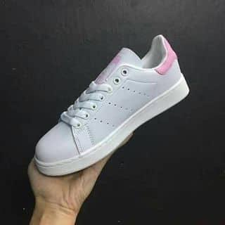 giày của dongviet3 tại Hà Nam - 3333154