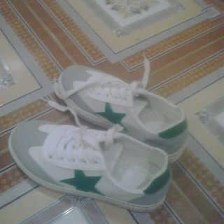 giày của baybe4 tại Vĩnh Phúc - 3584728