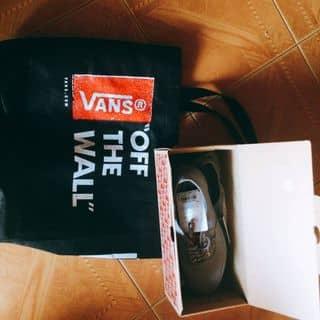 giày của hoangphuoc42 tại Tiền Giang - 3647446