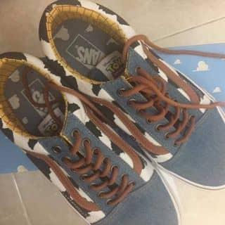 giày của thuongdoan99 tại Hồ Chí Minh - 2631228