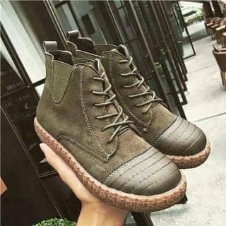 giày của blypkuong tại Thái Bình - 2720849