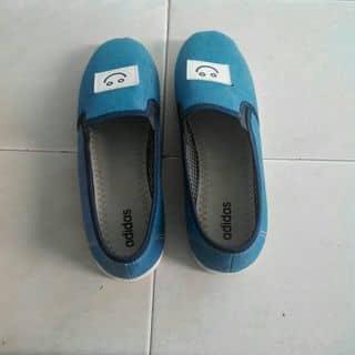 Giày búp bê size 39 của thiensbinhstrangs tại Tây Ninh - 3726928
