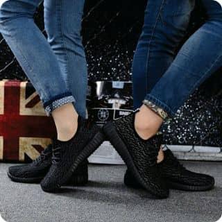 Giày cặp của giabaogiabao3 tại Phú Yên - 3445486
