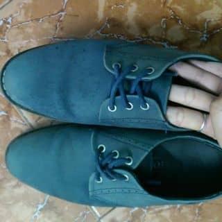 Giày da nam  của leethuhien1 tại Hồ Chí Minh - 3256203