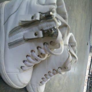 Giày đế độn  mới nha của bichlyahihi tại Phú Yên - 3338092