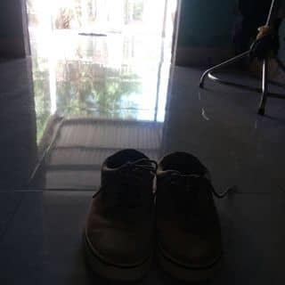 Giày đi chơi của nguyenhieu1722 tại Quảng Ngãi - 3644924