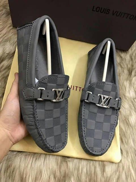 hàng giày dép super fake