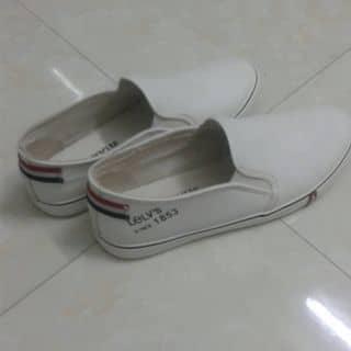 Giày nam của interpool tại 239 - 241 Hùng Vương, Thành Phố Tuy Hòa, Phú Yên - 2630750