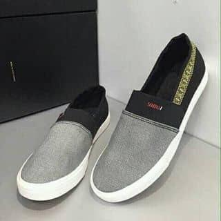 Giày nam của huong10102000 tại Yên Bái - 1239322