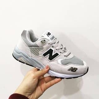 Giày NB 580 của ngoctrang261 tại Hải Phòng - 3323121