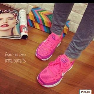 giày nhé của duongdung54 tại Ninh Bình - 3023401