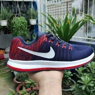 Giày Nike nam của diepthienthien tại Khánh Hòa - 3422014