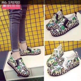 Giày siêu yêu của mymy691 tại Hà Tĩnh - 2808861