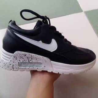 Giày thanh lí của tranminhdat tại Sóc Trăng - 3809127
