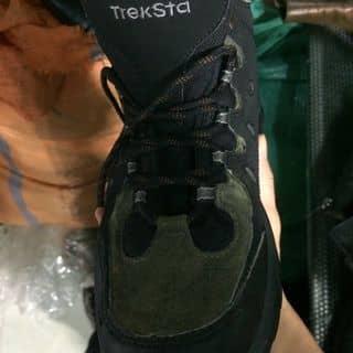 Giày trekstar đi phượt size 38,39 mang được của thanhbinh10b61995 tại Quảng Trị - 2406466