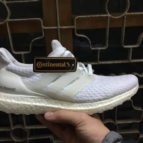 adidas ultra boost ha noi