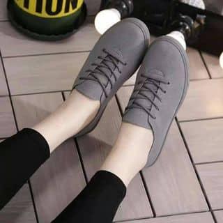 Giày  xinh của daomai4 tại Hồ Chí Minh - 2635134