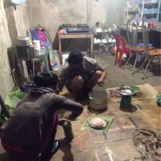 Giò lụa của nhattan91 tại Điện Biên - 3443376