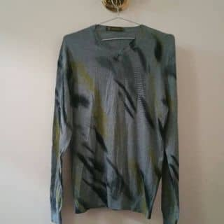 Giorjass sweater for men của oona tại 390 Nguyễn Trọng Tuyển, Phường 2, Quận Tân Bình, Hồ Chí Minh - 2710959