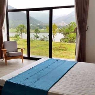 Golf view villa của maithu9612 tại Hợp Châu, Huyện Tam Đảo, Vĩnh Phúc - 2969639