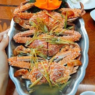 Hải sản Limba của huonghuong270793 tại Cầu Cáp,  Liên Bảo, Thành Phố Vĩnh Yên, Vĩnh Phúc - 3776219