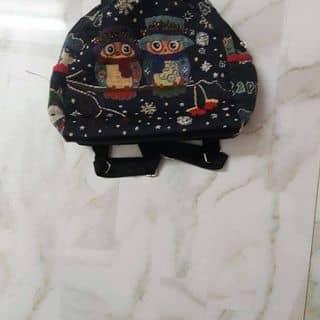 hàng đeo của trandai75 tại Shop online, Huyện Bình Lục, Hà Nam - 3417672