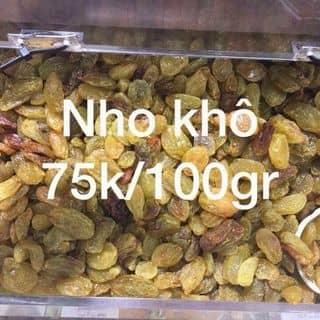 Hàng thái order 11/6 e bay 20/6 e trả hàng của nguyenly1402 tại Hồ Chí Minh - 3417186
