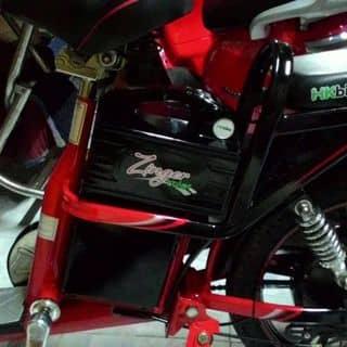 Hk bike  của mieciu tại Cần Thơ - 3315433
