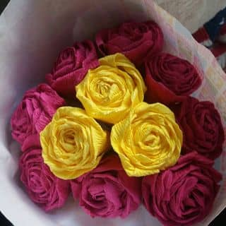 Hoa xinh của phamsuong24 tại Ninh Thuận - 3515266