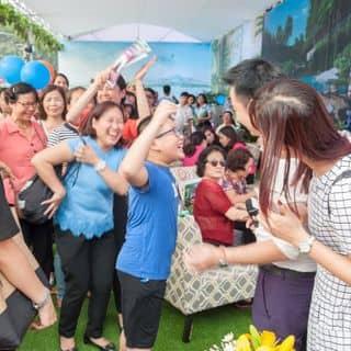 Hội chợ của hothuy934 tại Ngọc Thanh, Thị Xã Phúc Yên, Vĩnh Phúc - 3033692