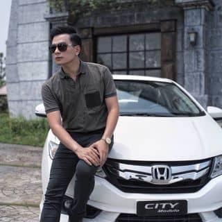 Honda City CVT của moinguoioi1 tại Hồ Chí Minh - 3167851