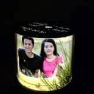 Hộp đèn chiếu hình của busny tại Kiên Giang - 2093111