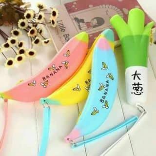Hộp đựng bút dễ thương của maituanh268 tại Shop online, Huyện Phú Lương, Thái Nguyên - 4569937