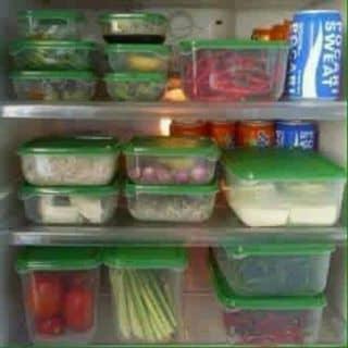 Hộp đựng thức ăn của phanmai92 tại Khánh Hòa - 2936390