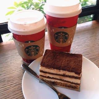 Vài chỗ cà phê hay ho ở Hà Nội