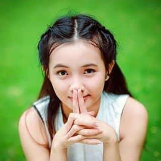 Huynh dan của phuongthanhtran4 tại Shop online, Huyện Triệu Phong, Quảng Trị - 2419118