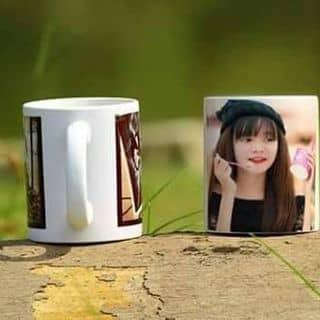 in cốc theo yêu cầu của tranbichphuong7 tại Shop online, Thành Phố Phan Thiết, Bình Thuận - 2609227