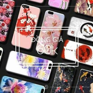 In ốp lưng điện thoại của eshop.999 tại Hồ Chí Minh - 3395150