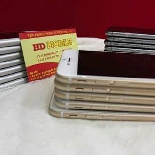 Iphone của thanhngoansp245 tại Thừa Thiên Huế - 2845099