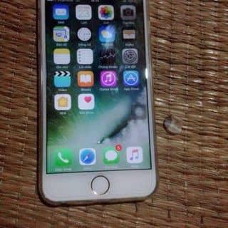 Iphone 6 99% mới của cong68 tại Hồ Chí Minh - 3165648