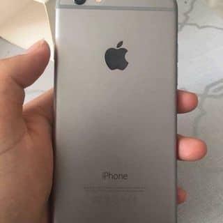 iPhone 6 Plus của ji140296 tại Thành Phố Cao Lãnh, Đồng Tháp - 3733181