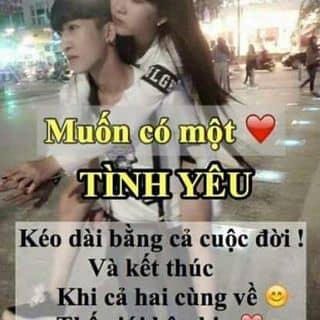 Iphone6s  vs oppo f1s của thuytien387 tại Thị trấn Dương Đông, Huyện Phú Quốc, Kiên Giang - 1513935