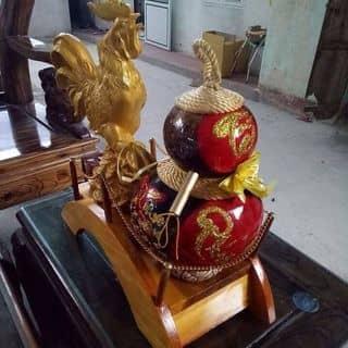 Kệ gà hồ lô của trongdoitam tại Phủ Lý, Thành Phố Phủ Lý, Hà Nam - 2069381